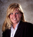 Picture of Board Trustee Heather Sutton